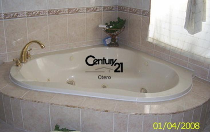 Foto de casa en venta en  , puerta del sol, juárez, chihuahua, 948763 No. 11