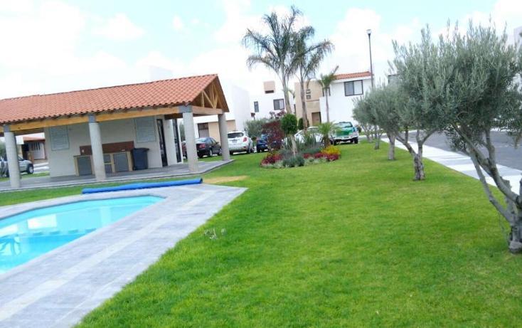 Casa en puerta del sol puerta real en renta id 3612066 for Casas en renta puerta del sol