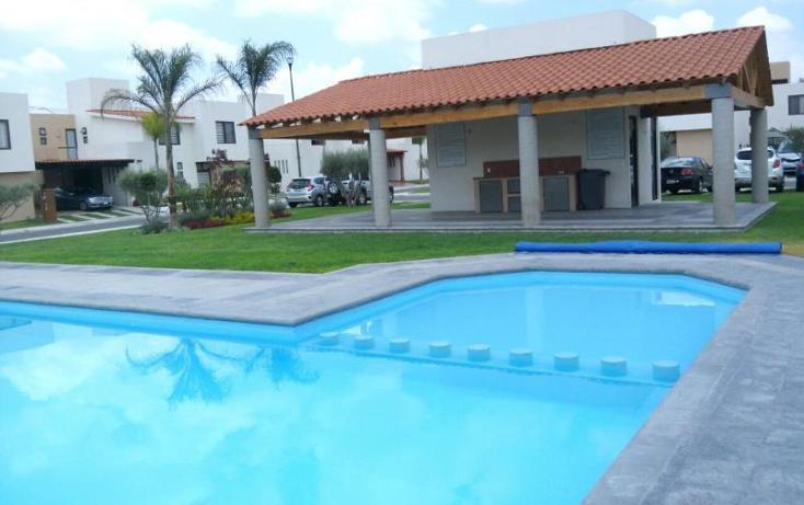 Casa en puerta del sol puerta real en renta id 3612066 for Inmobiliaria puerta del sol