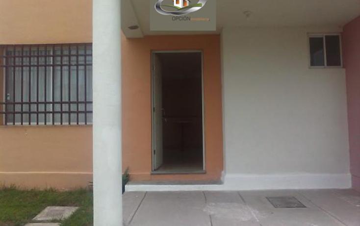 Foto de casa en venta en  , puerta del sol, querétaro, querétaro, 1626407 No. 03