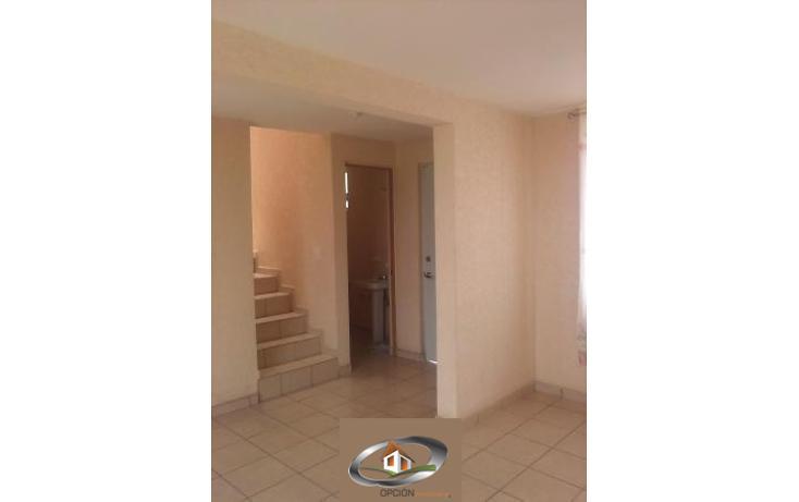Foto de casa en venta en  , puerta del sol, querétaro, querétaro, 1626407 No. 06