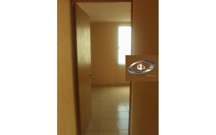 Foto de casa en venta en  , puerta del sol, querétaro, querétaro, 1626407 No. 08