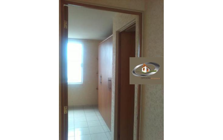 Foto de casa en venta en  , puerta del sol, querétaro, querétaro, 1626407 No. 09