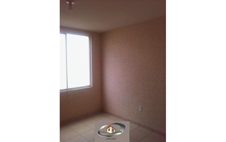 Foto de casa en venta en  , puerta del sol, querétaro, querétaro, 1626407 No. 10