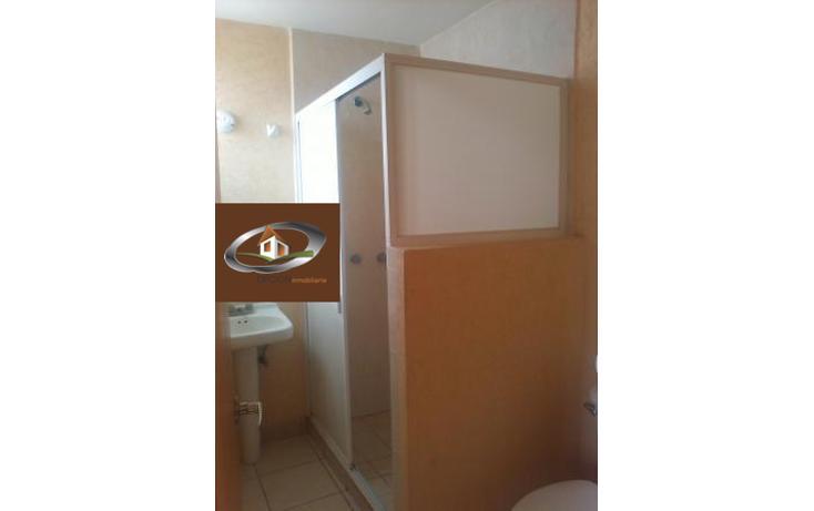 Foto de casa en venta en  , puerta del sol, querétaro, querétaro, 1626407 No. 11