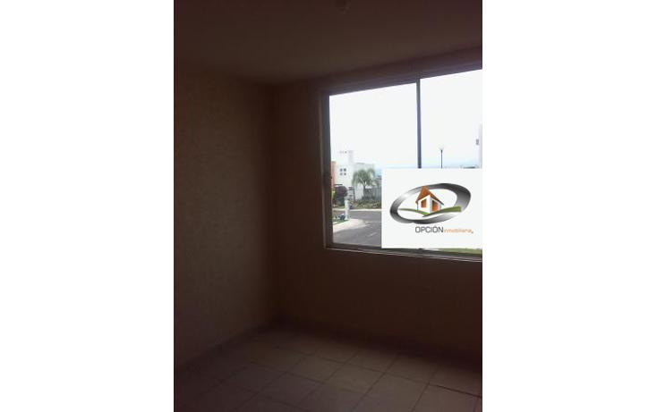 Foto de casa en venta en  , puerta del sol, querétaro, querétaro, 1626407 No. 13