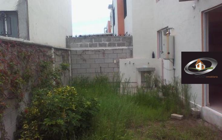 Foto de casa en venta en  , puerta del sol, querétaro, querétaro, 1626407 No. 14