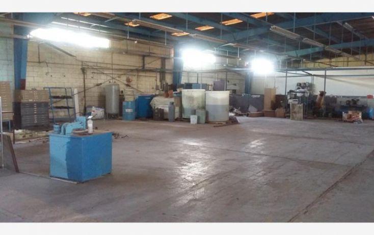 Foto de nave industrial en renta en, puerta del sol, saltillo, coahuila de zaragoza, 385233 no 04