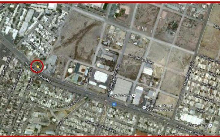 Foto de terreno comercial en renta en, puerta del sol, santa catarina, nuevo león, 1691518 no 02