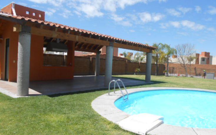 Foto de departamento en venta en puerta del sol villa campestre 15 casa d5, desarrollo hidalgo desarrollo zapata, corregidora, querétaro, 1703272 no 02