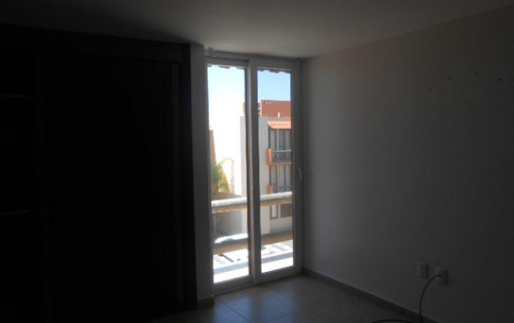 Foto de departamento en venta en puerta del sol villa campestre 15 casa d5, desarrollo hidalgo desarrollo zapata, corregidora, querétaro, 1703272 no 08