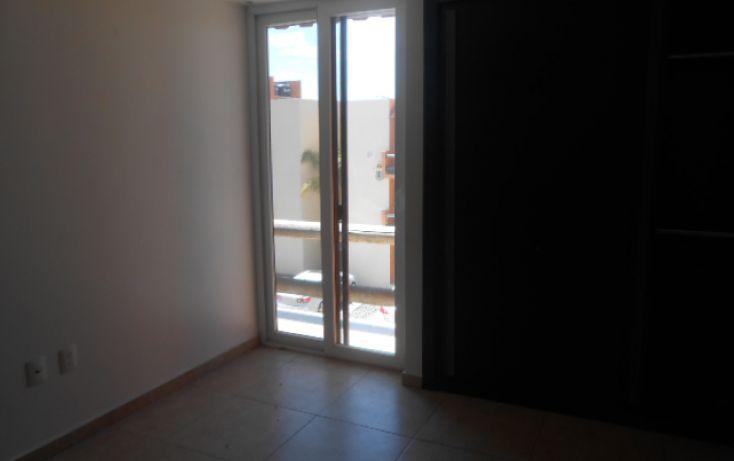 Foto de departamento en venta en puerta del sol villa campestre 15 casa d5, desarrollo hidalgo desarrollo zapata, corregidora, querétaro, 1703272 no 11