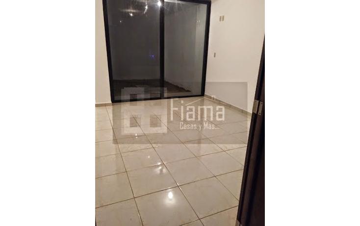Foto de casa en venta en  , puerta del sol, xalisco, nayarit, 1096797 No. 02