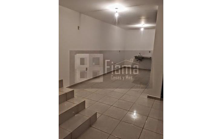 Foto de casa en venta en  , puerta del sol, xalisco, nayarit, 1096797 No. 03