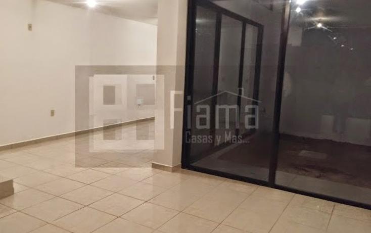 Foto de casa en venta en  , puerta del sol, xalisco, nayarit, 1096797 No. 06