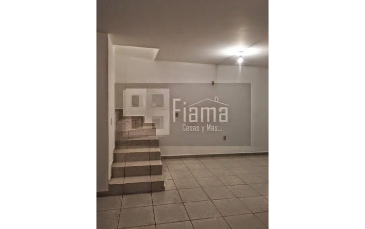 Foto de casa en venta en  , puerta del sol, xalisco, nayarit, 1096797 No. 07