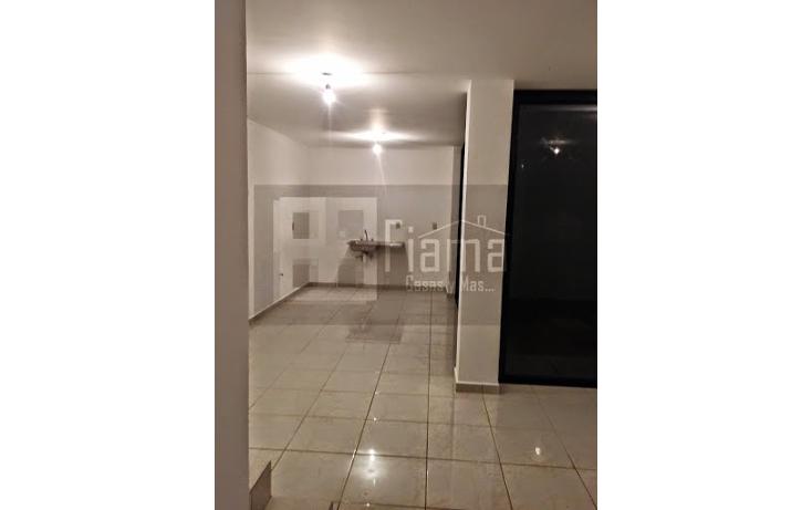 Foto de casa en venta en  , puerta del sol, xalisco, nayarit, 1096797 No. 08