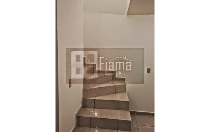 Foto de casa en venta en  , puerta del sol, xalisco, nayarit, 1096797 No. 09