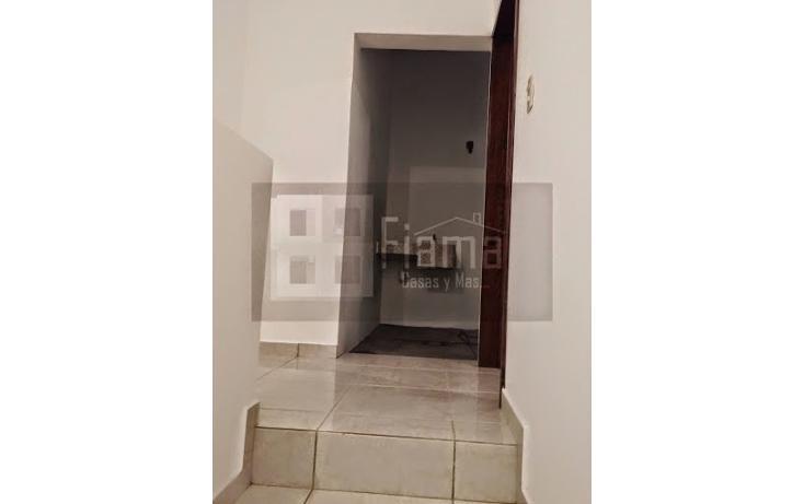 Foto de casa en venta en  , puerta del sol, xalisco, nayarit, 1096797 No. 10