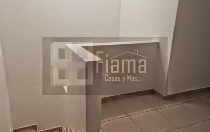 Foto de casa en venta en  , puerta del sol, xalisco, nayarit, 1096797 No. 11