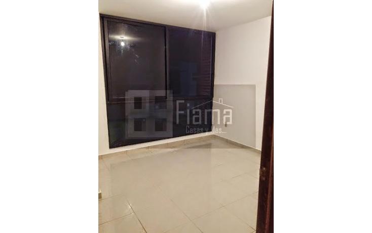 Foto de casa en venta en  , puerta del sol, xalisco, nayarit, 1096797 No. 12