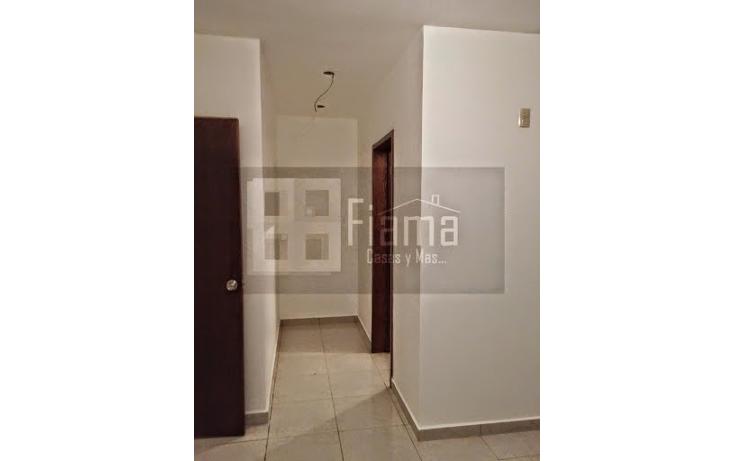 Foto de casa en venta en  , puerta del sol, xalisco, nayarit, 1096797 No. 13