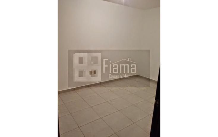 Foto de casa en venta en  , puerta del sol, xalisco, nayarit, 1096797 No. 16