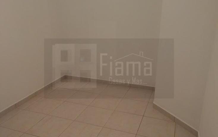 Foto de casa en venta en  , puerta del sol, xalisco, nayarit, 1096797 No. 17