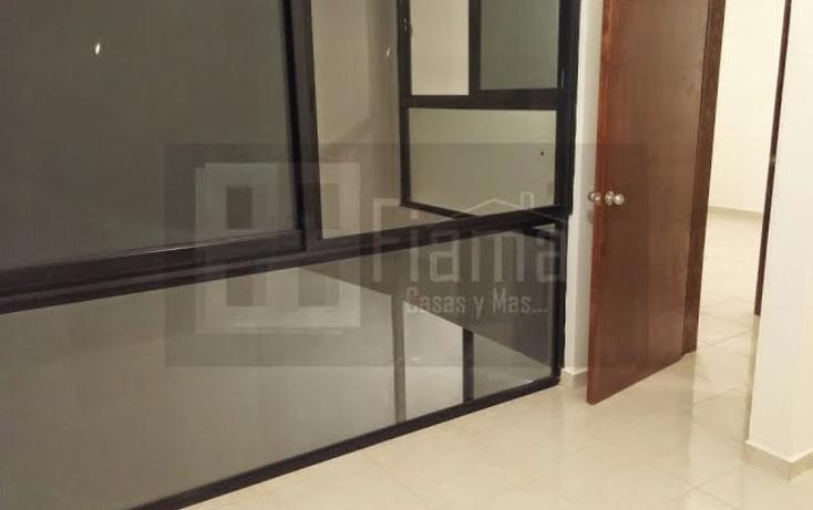 Foto de casa en venta en  , puerta del sol, xalisco, nayarit, 1096797 No. 20