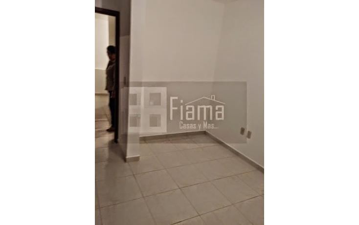 Foto de casa en venta en  , puerta del sol, xalisco, nayarit, 1096797 No. 21