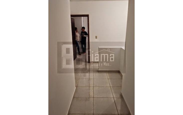 Foto de casa en venta en  , puerta del sol, xalisco, nayarit, 1096797 No. 22