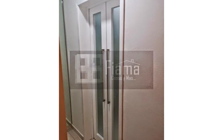Foto de casa en venta en  , puerta del sol, xalisco, nayarit, 1096797 No. 23