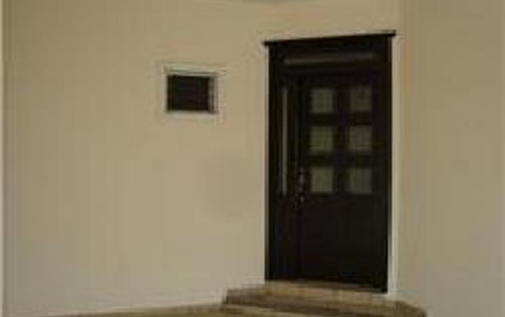 Foto de casa en venta en  , puerta del sol, xalisco, nayarit, 1123447 No. 02