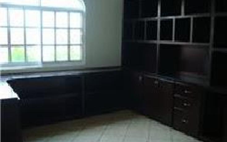 Foto de casa en venta en  , puerta del sol, xalisco, nayarit, 1123447 No. 03