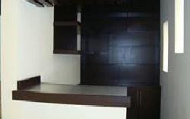 Foto de casa en venta en  , puerta del sol, xalisco, nayarit, 1123447 No. 04