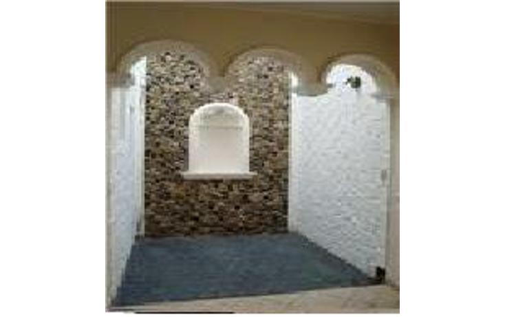 Foto de casa en venta en  , puerta del sol, xalisco, nayarit, 1123447 No. 06