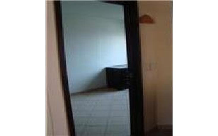 Foto de casa en venta en  , puerta del sol, xalisco, nayarit, 1123447 No. 07