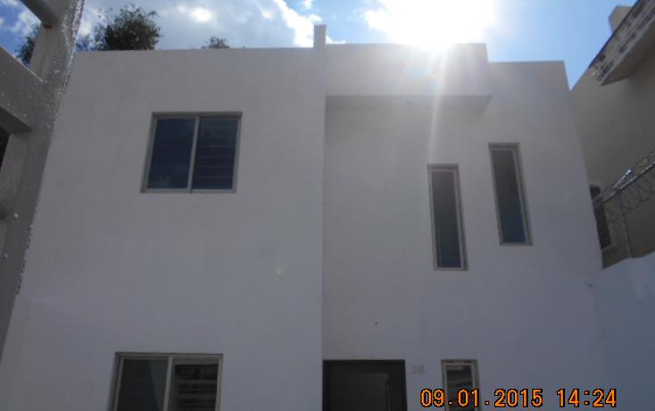 Foto de casa en venta en  , puerta del sol, xalisco, nayarit, 1202507 No. 02