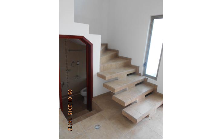 Foto de casa en venta en  , puerta del sol, xalisco, nayarit, 1202507 No. 03