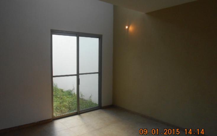Foto de casa en venta en  , puerta del sol, xalisco, nayarit, 1202507 No. 04