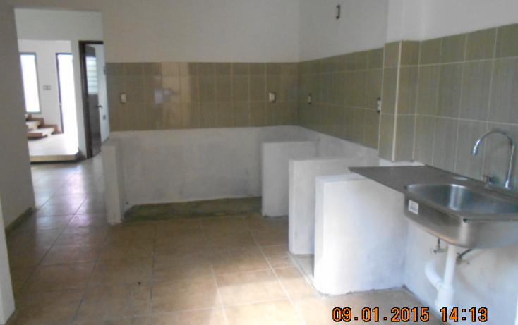 Foto de casa en venta en  , puerta del sol, xalisco, nayarit, 1202507 No. 05