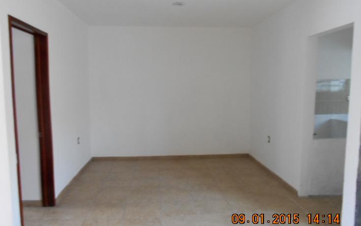 Foto de casa en venta en  , puerta del sol, xalisco, nayarit, 1202507 No. 06