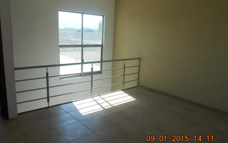 Foto de casa en venta en  , puerta del sol, xalisco, nayarit, 1202507 No. 07