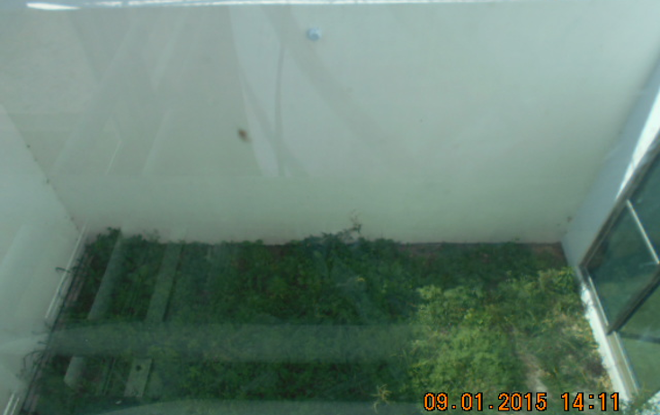 Foto de casa en venta en  , puerta del sol, xalisco, nayarit, 1202507 No. 08