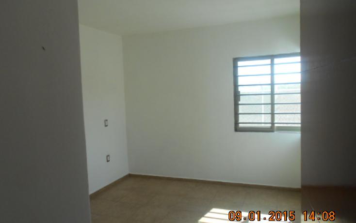 Foto de casa en venta en  , puerta del sol, xalisco, nayarit, 1202507 No. 09