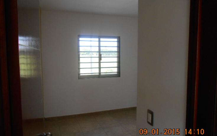 Foto de casa en venta en  , puerta del sol, xalisco, nayarit, 1202507 No. 10
