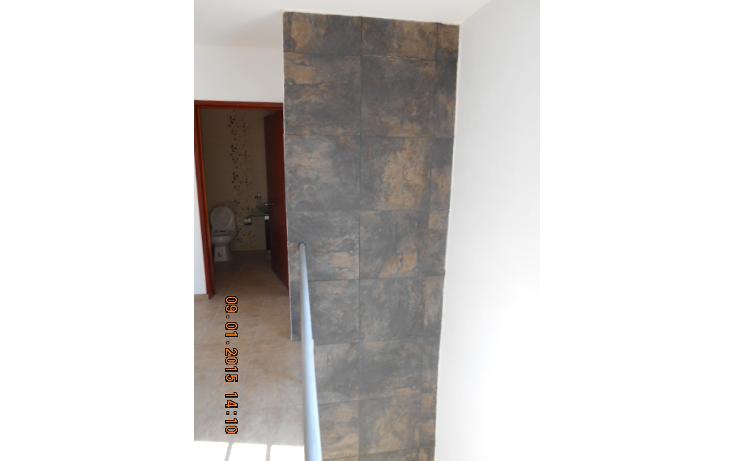 Foto de casa en venta en  , puerta del sol, xalisco, nayarit, 1202507 No. 12