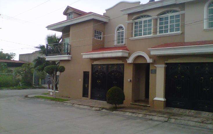 Foto de casa en venta en  , puerta del sol, xalisco, nayarit, 1249859 No. 02