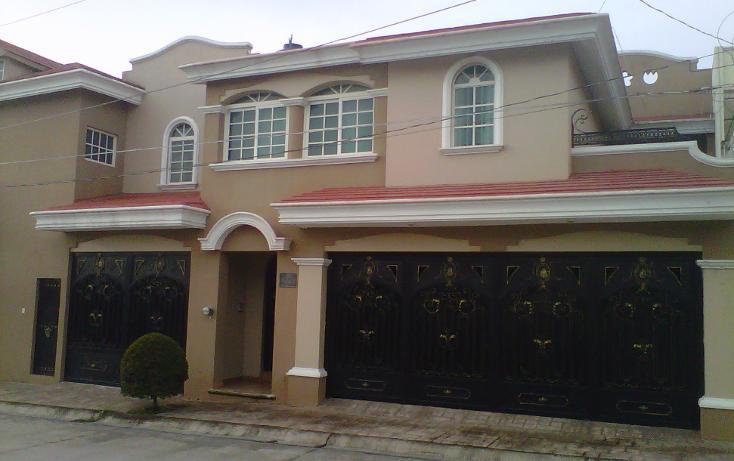 Foto de casa en venta en, puerta del sol, xalisco, nayarit, 1249859 no 03
