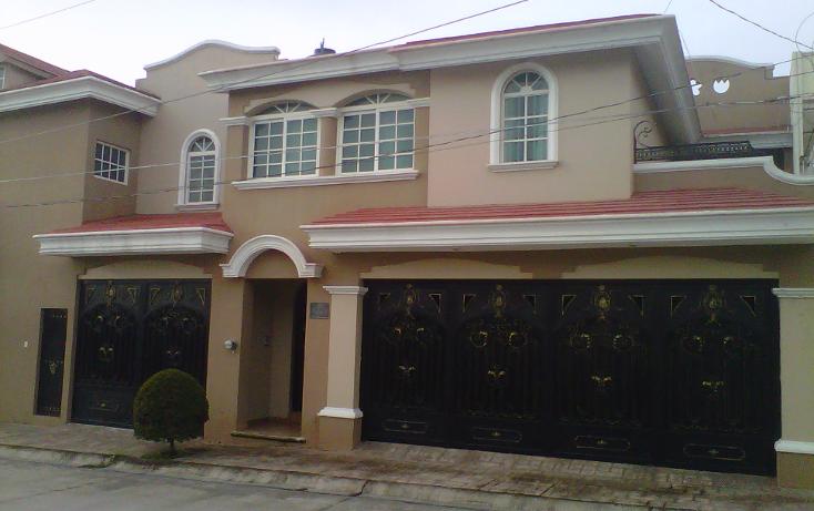 Foto de casa en venta en  , puerta del sol, xalisco, nayarit, 1249859 No. 03